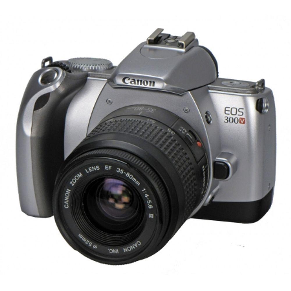 canon-eos-300v-canon-ef-35-80mm-f-4-5-6-iii-8988