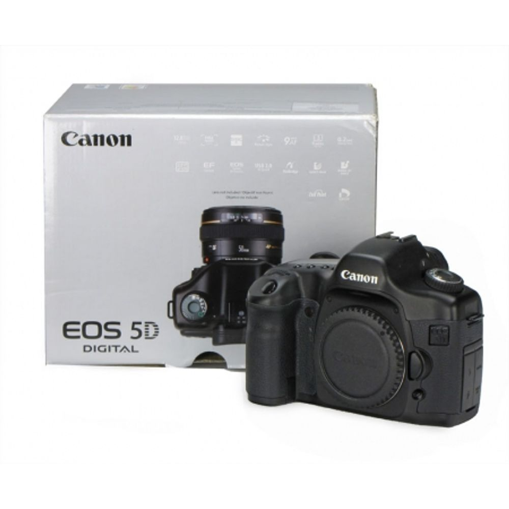canon-eos-5d-body-full-frame-12-7mpx-3-fps-lcd-2-5-inch-kit-complet-accesorii-originale-9021