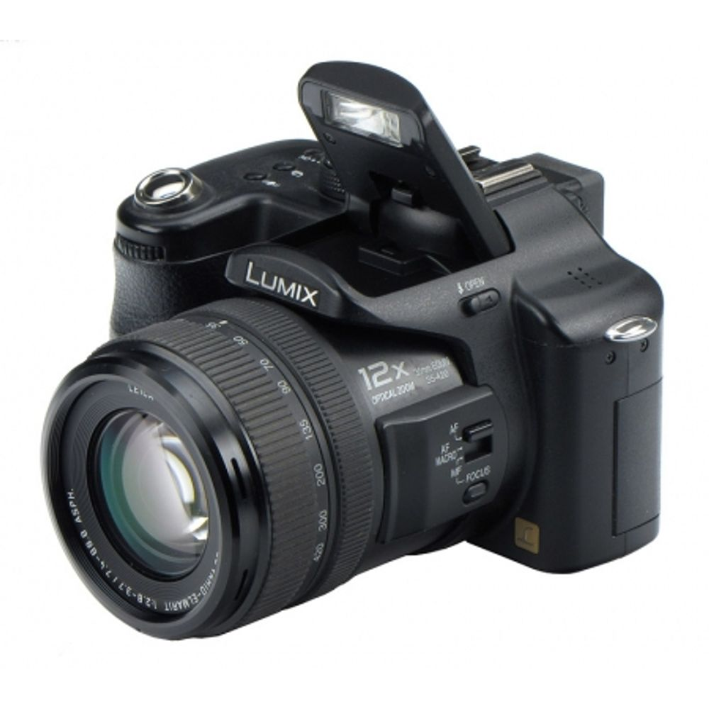 panasonic-lumix-dmc-fz30-8-mpx-zoom-optic-12x-ois-lcd-2-inch-9033