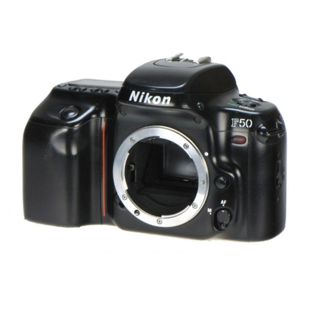 nikon-f50-body-geanta-transport-9060