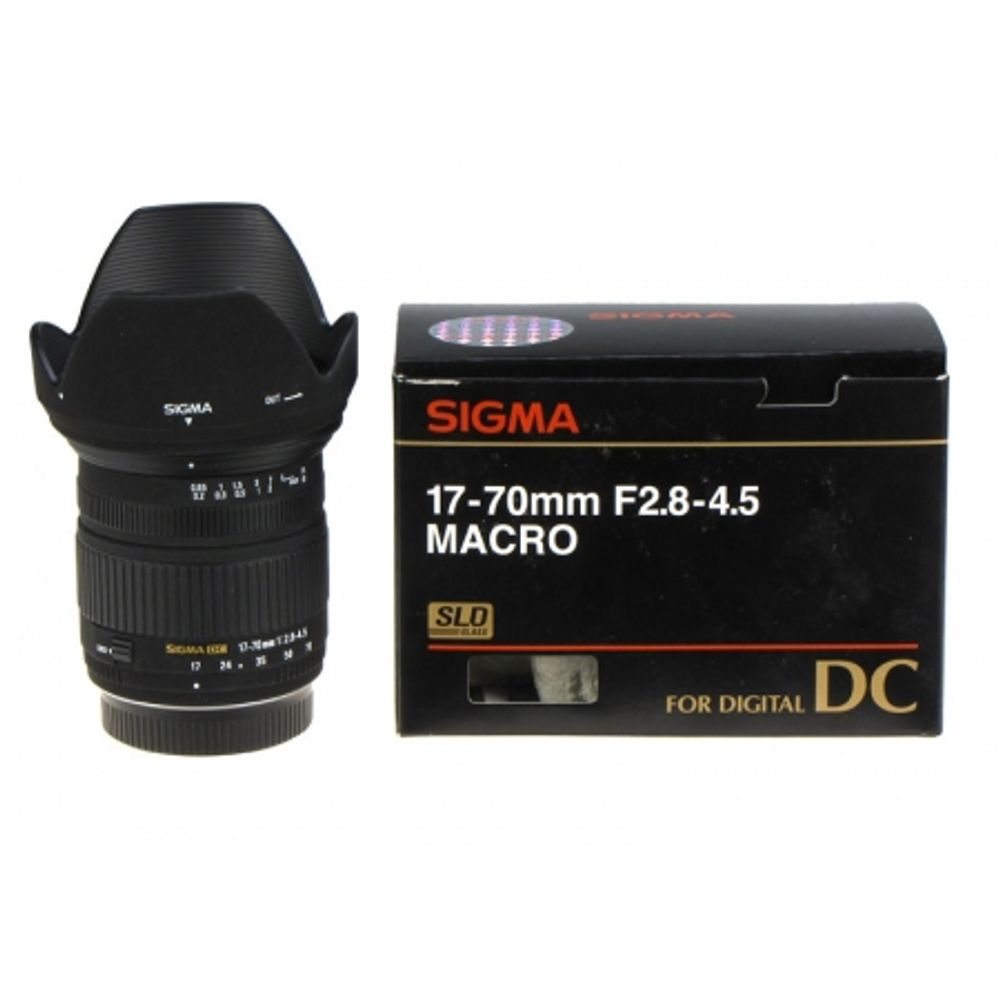 sigma-17-70mm-f-2-8-4-5-dc-macro-pentru-pentax-9119