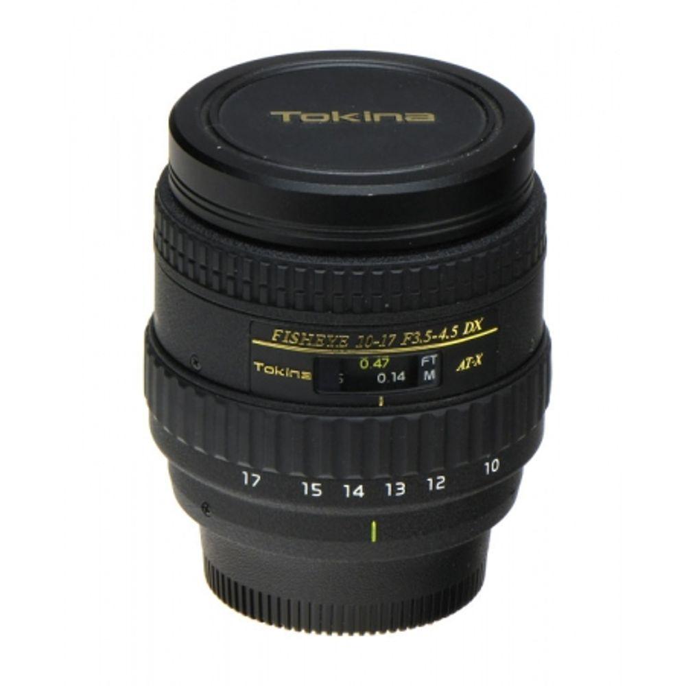 tokina-10-17mm-f-3-5-4-5-atx-dx-fisheye-zoom-pentru-nikon-9171