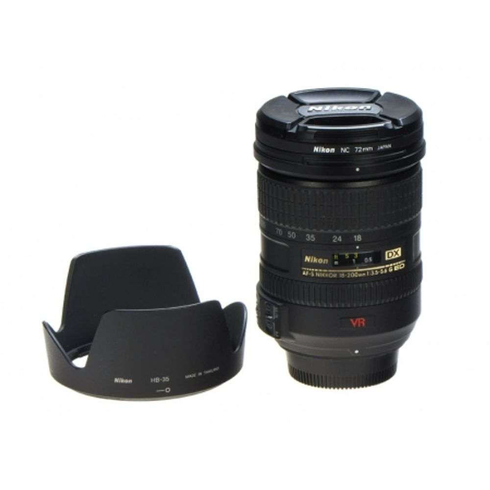 nikon-af-s-18-200mm-vr-stabilizare-imagine-filtru-uv-nikon-nc-72mm-9175