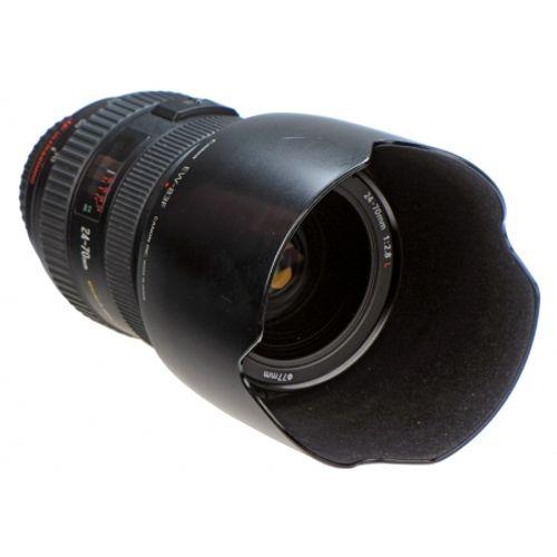 canon-ef-24-70mm-f-2-8l-usm-9227