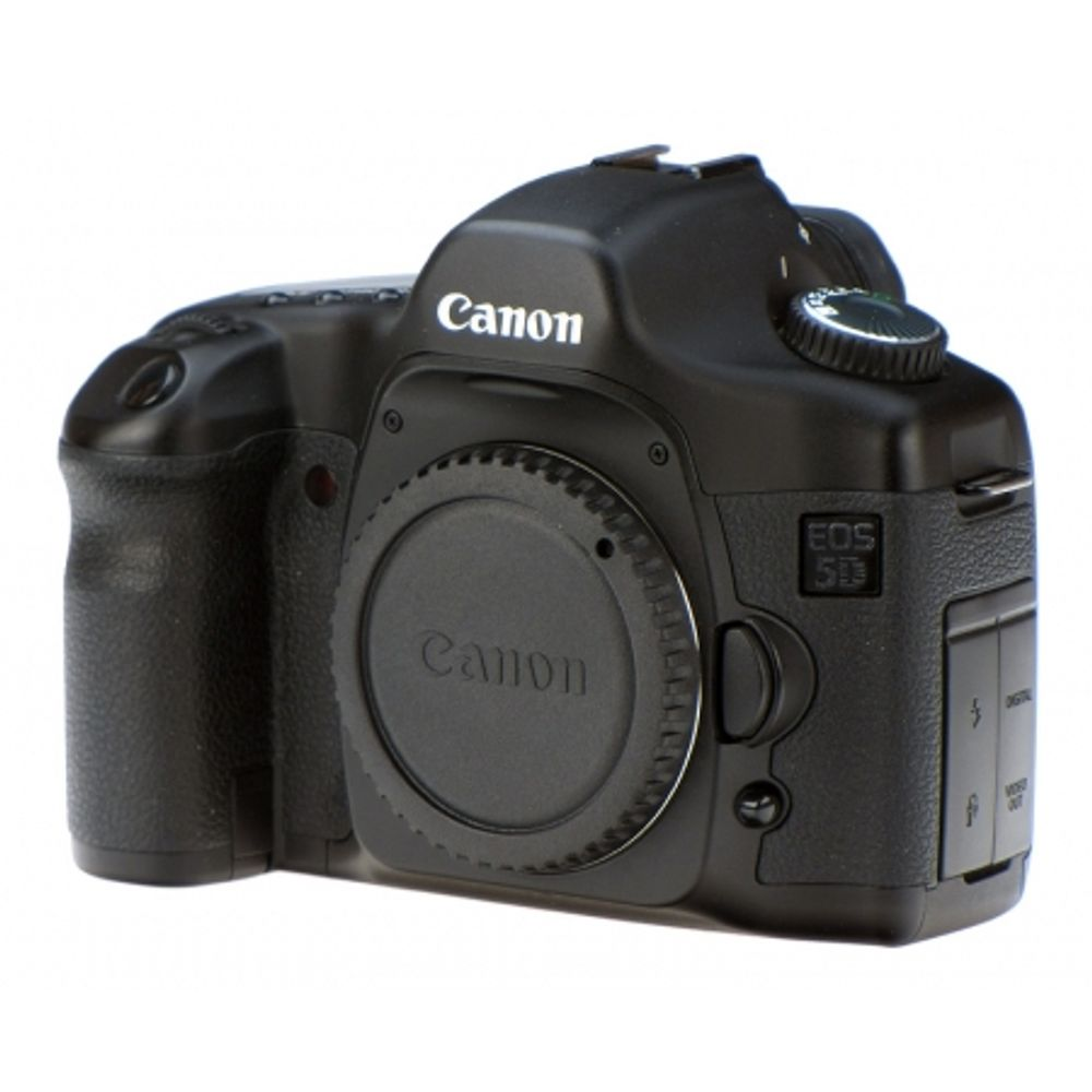 canon-eos-5d-body-9228
