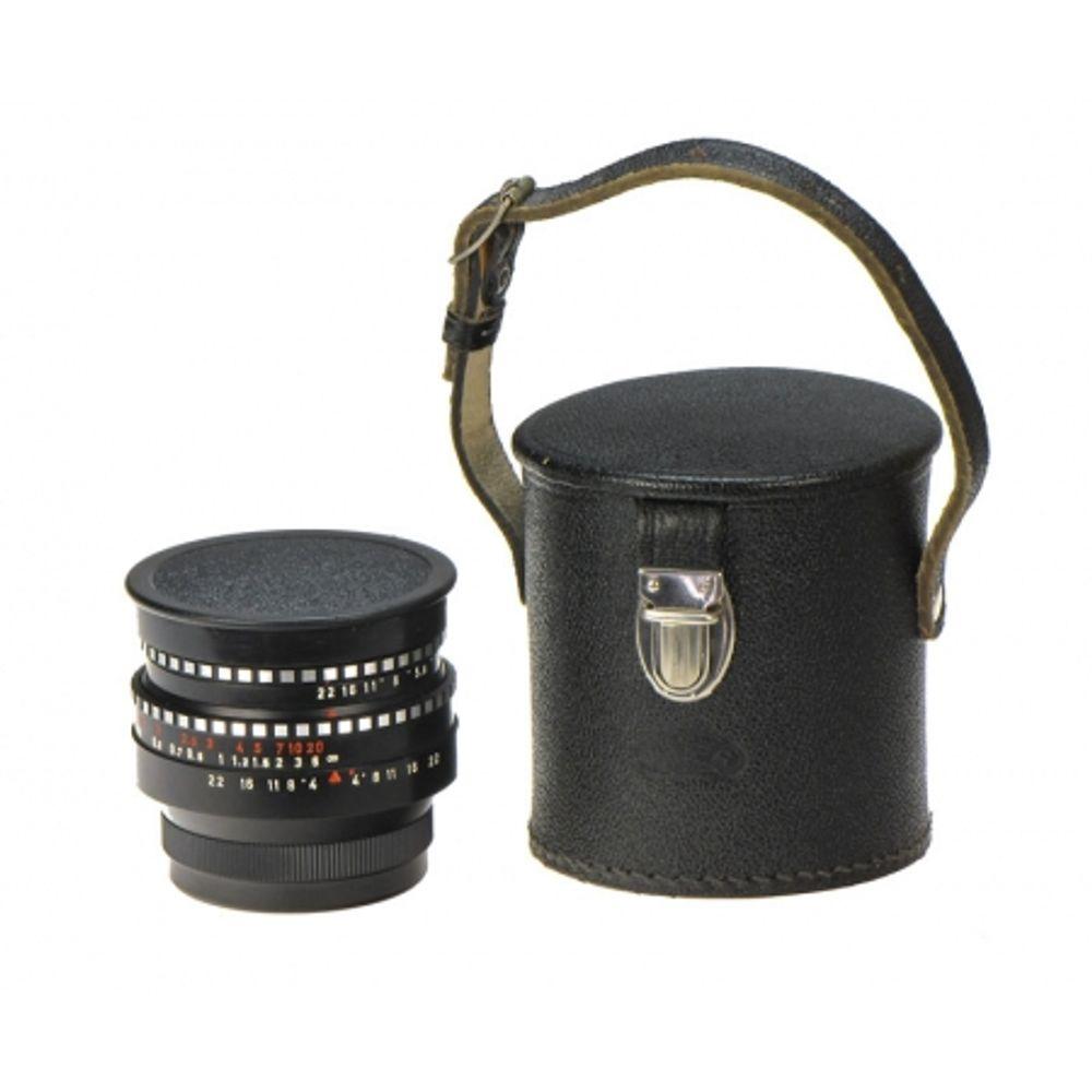 obiectiv-meyer-optik-gorlitz-lydith-30mm-f-3-5-montura-m42-9271