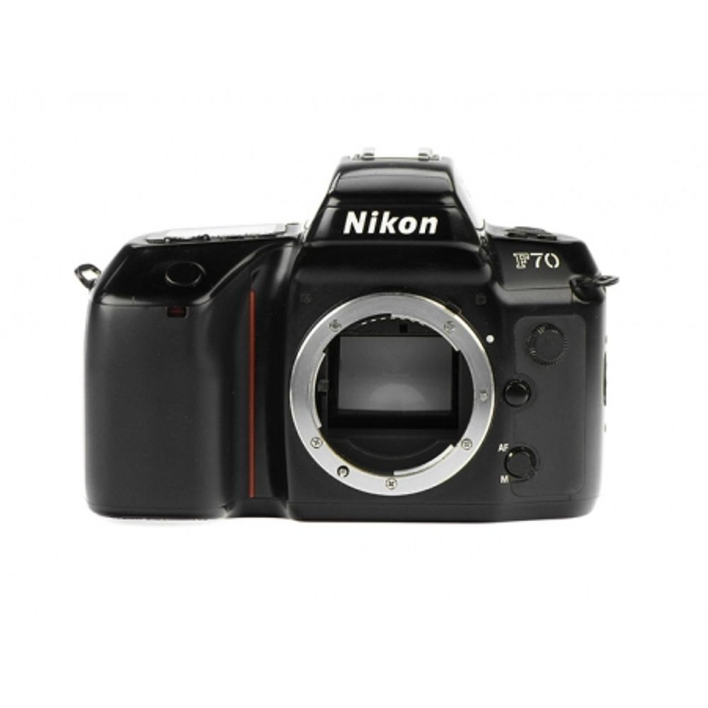 nikon-f70-body-9284