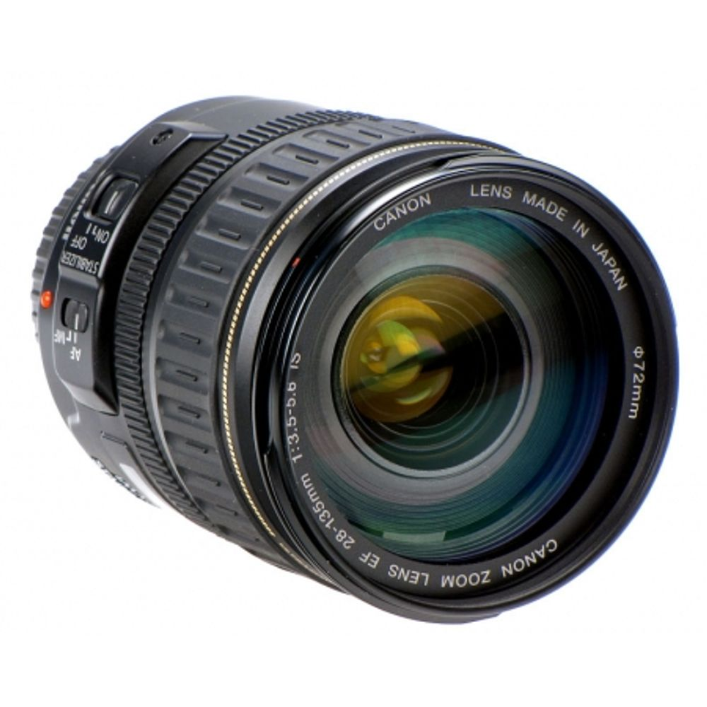 canon-28-135mm-f-3-5-5-6-is-usm-9301