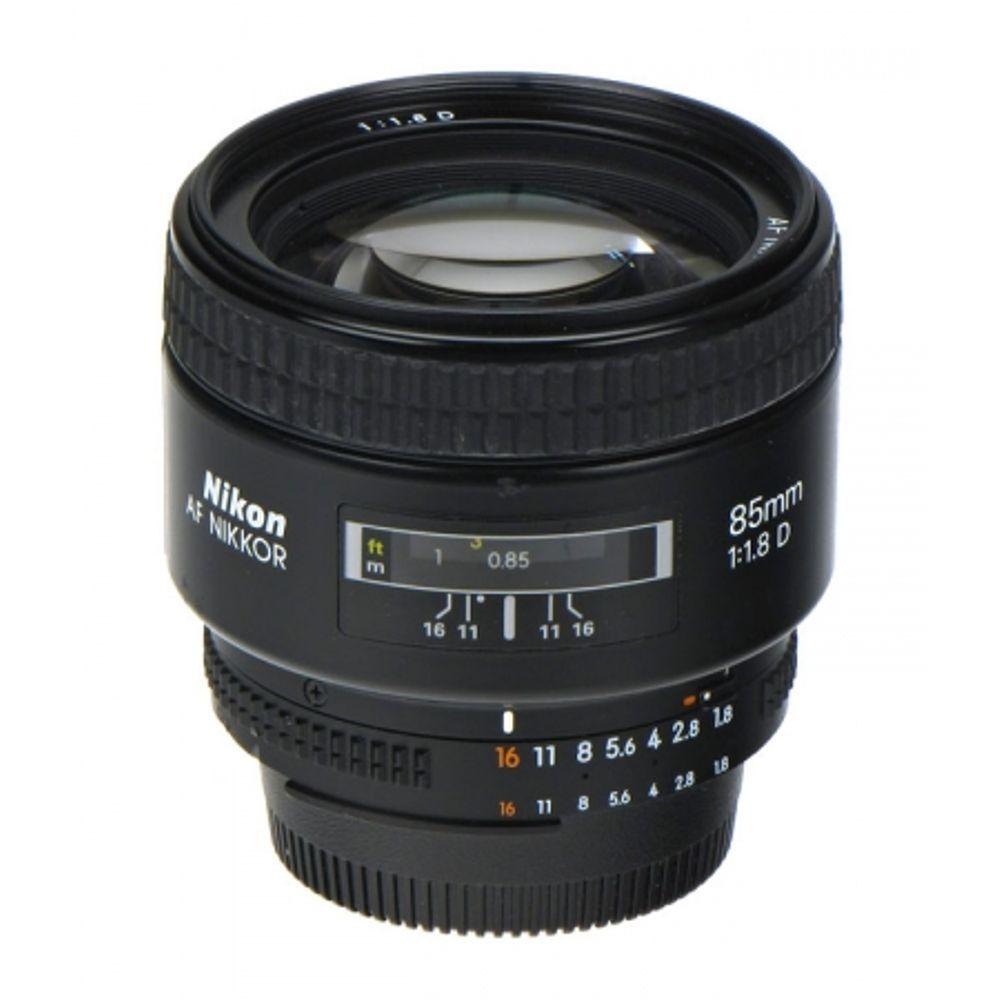 nikon-af-d-nikkor-85mm-f-1-8d-9359