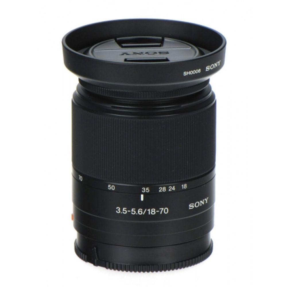 sony-af-dt-18-70mm-f-3-5-5-6-sal-1870-9385