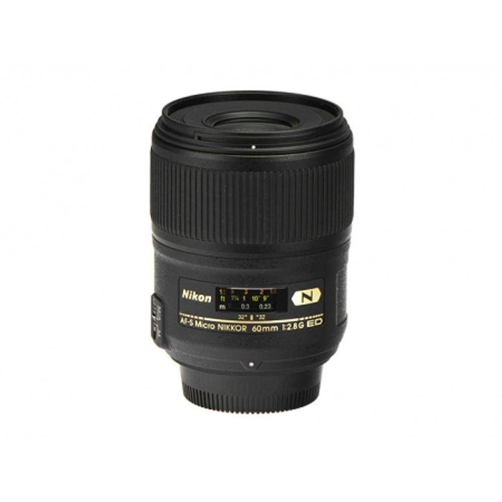 obiectiv-nikon-af-s-micro-nikkor-60mm-f-2-8g-ed-macro-9392