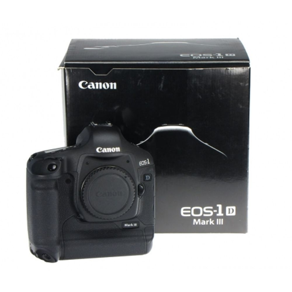 canon-eos-1d-mark-iii-body-10mpx-10-fps-lcd-3-inch-liveview-9436