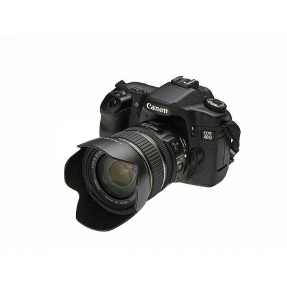 canon-eos-40d-kit-ef-s-17-85mm-is-usm-2x-cf-4gb-sandisk-extreme-iii-9439