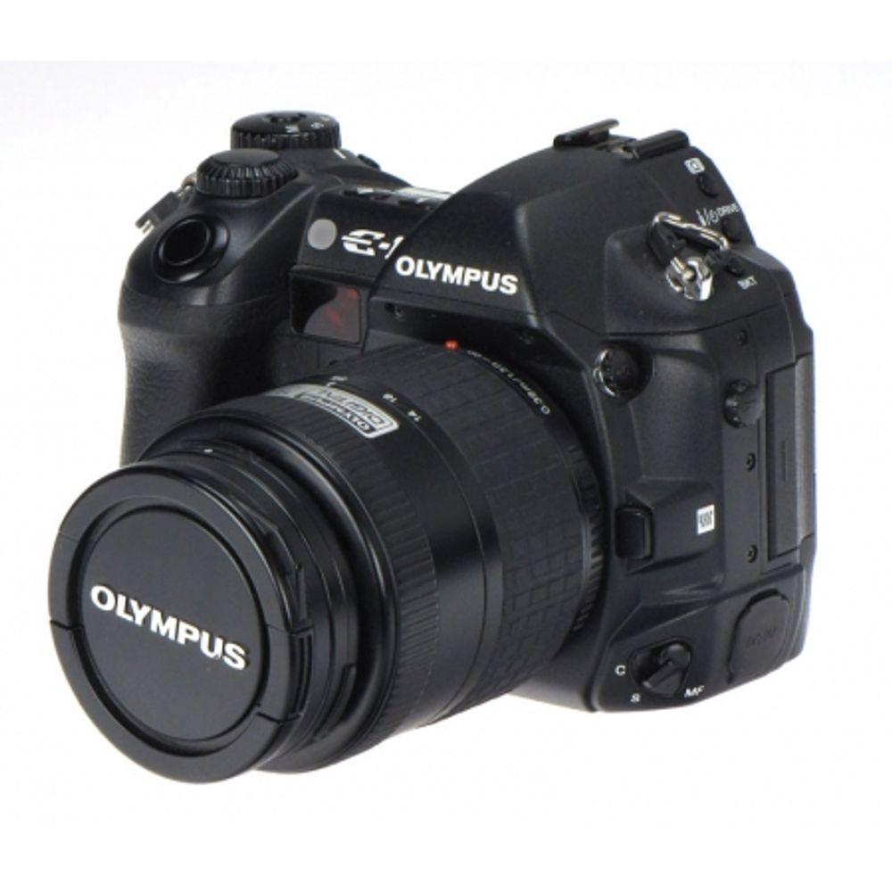 olympus-e-1-5mpx-3fps-lcd-1-8-inch-zuiko-14-45mm-f-3-5-5-6-filtru-uv-cf-2gb-9476