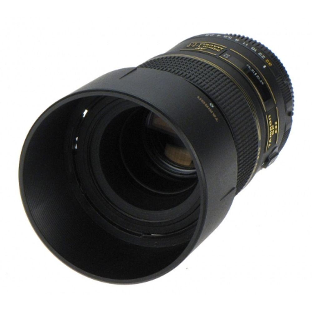 tamron-af-90mm-f-2-8-macro-1-1-pt-nikon-9484