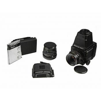 mamiya-rb67-kit-obiectiv-mamiya-sekor-c-127mm-3-8-obiectiv-mamiya-sekor-c-50mm-4-5-accesorii-9486