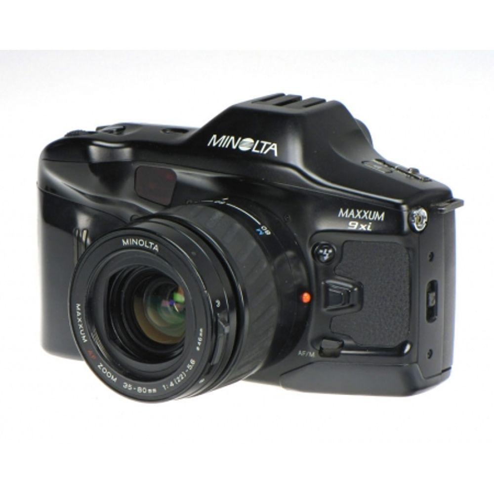minolta-maxxum-9xi-obiectiv-minolta-35-80mm-f-4-5-6-9507