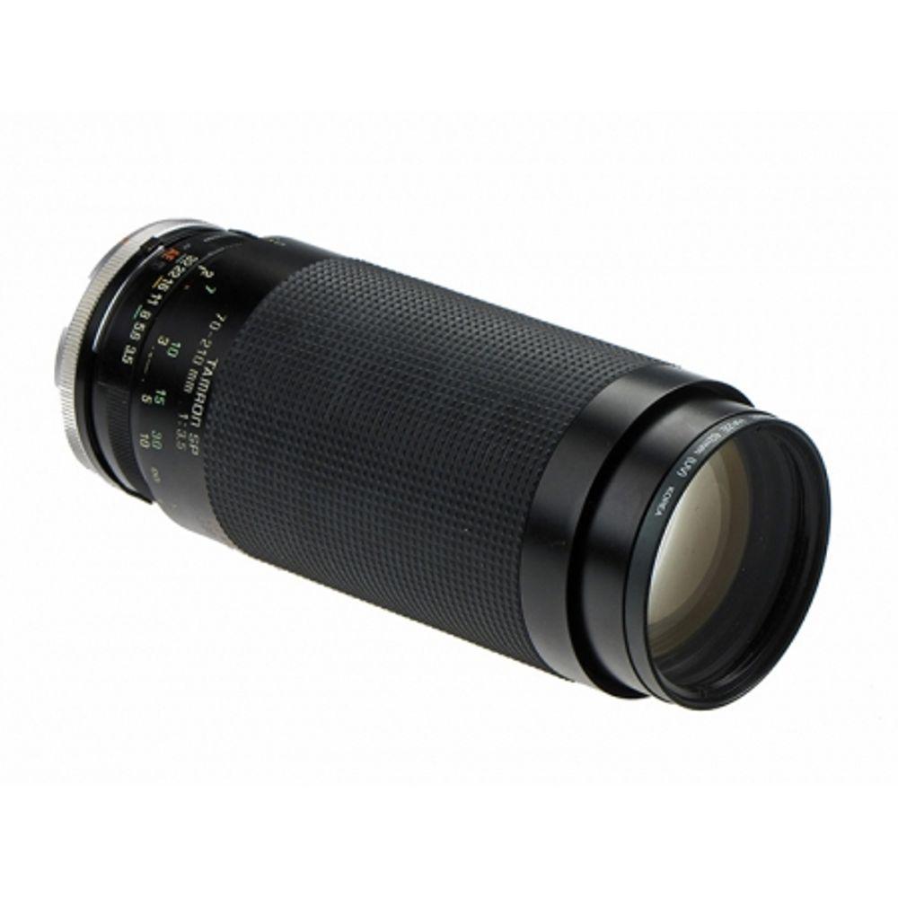 tamron-70-210mm-f-3-5-pentru-canon-fd-teleconvertor-2x-zykkor-9554