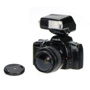 minolta-dynax-3xi-zoom-minolta-xi-28-80mm-f-4-5-6-blit-minolta-2000xi-9605