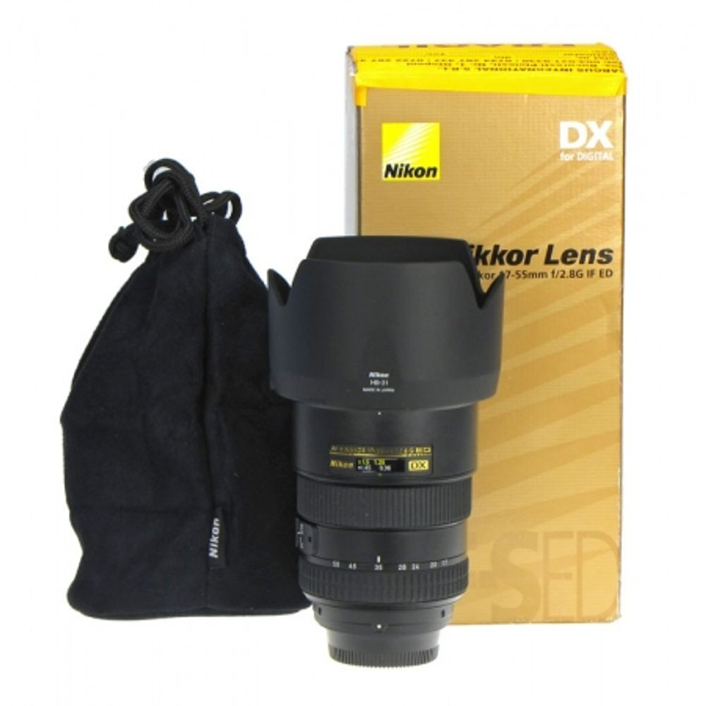 nikon-af-s-17-55mm-f-2-8g-ed-if-dx-9607