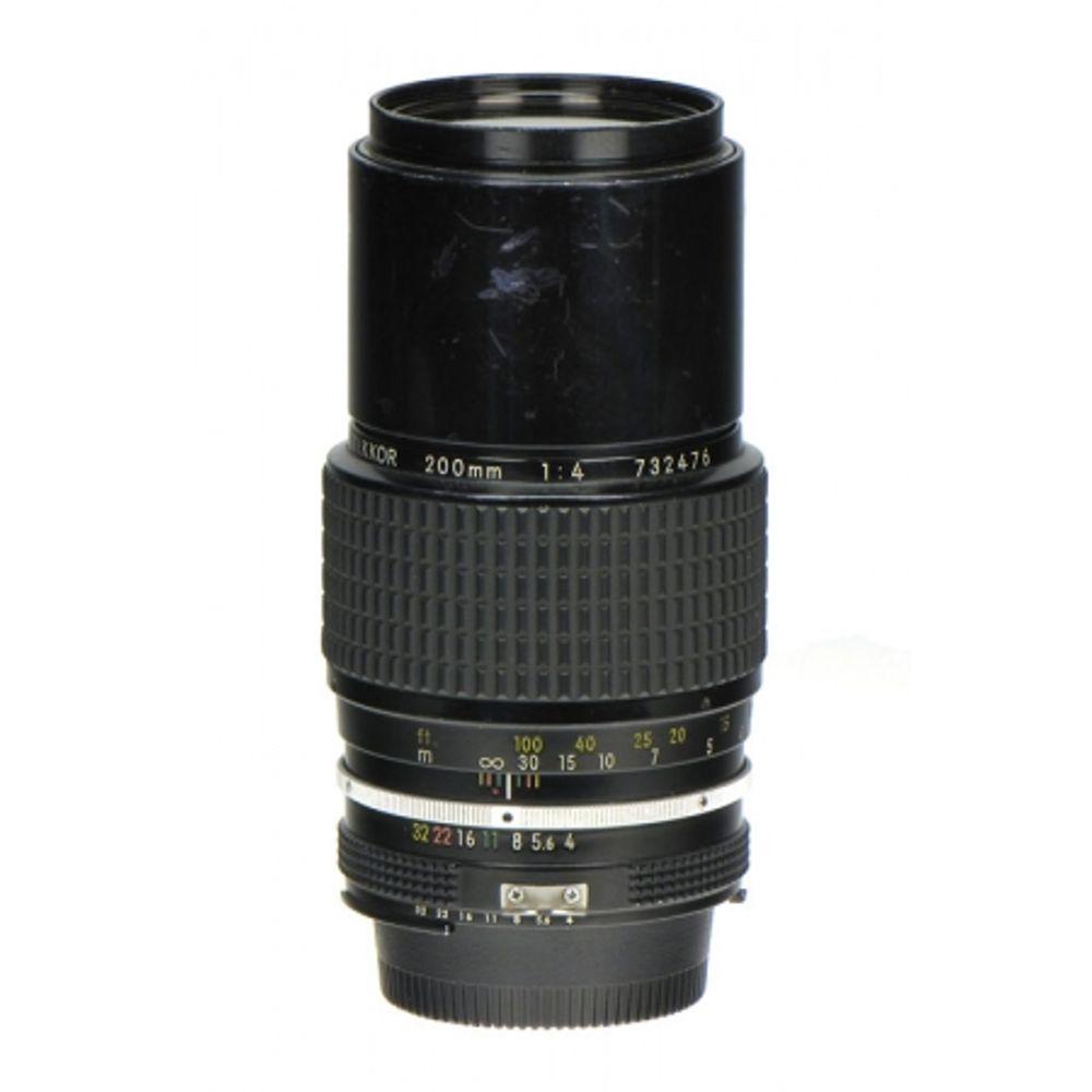 nikon-ai-200mm-f-4-manual-focus-filtru-uv-52mm-9617