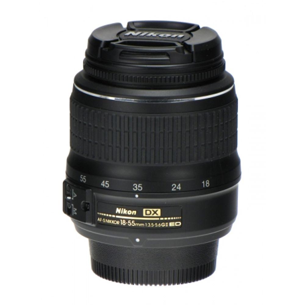 nikon-af-s-dx-18-55mm-f-3-5-5-6g-ii-ed-9757
