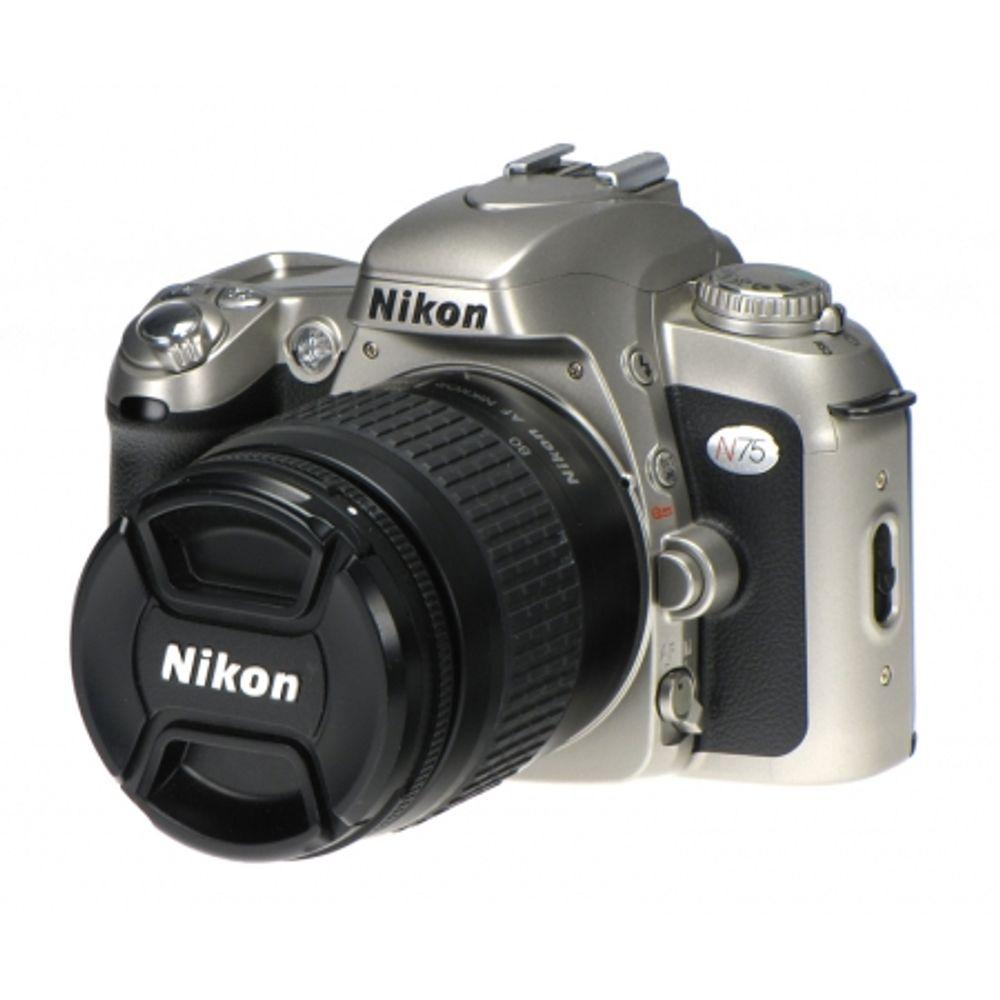 nikon-f75-aparat-reflex-pe-film-nikkor-af-28-80mm-9759