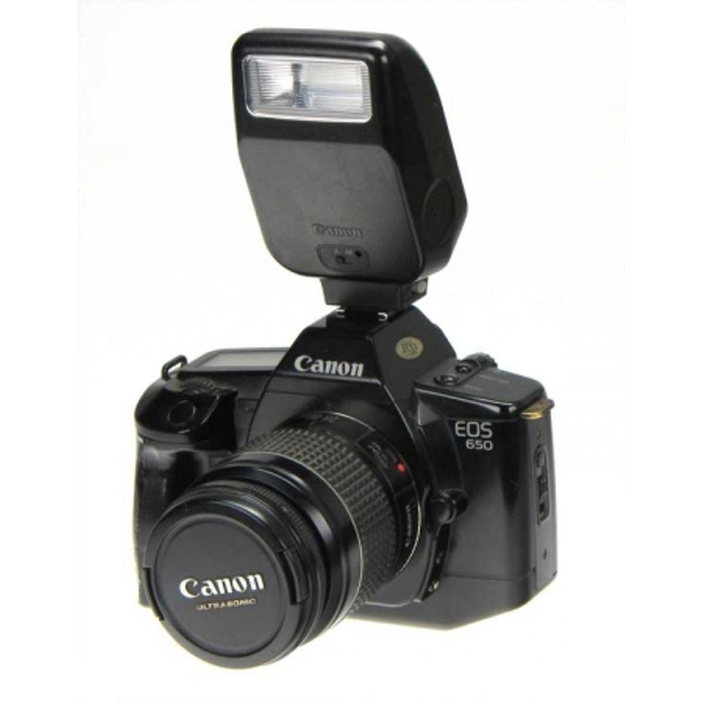 canon-eos-650-canon-28-80mm-blit-canon-200m-9822