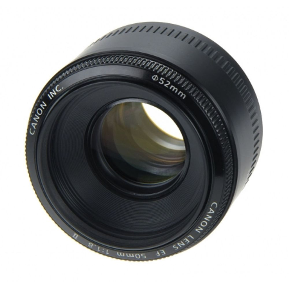 canon-ef-50mm-f-1-8-ii-9857