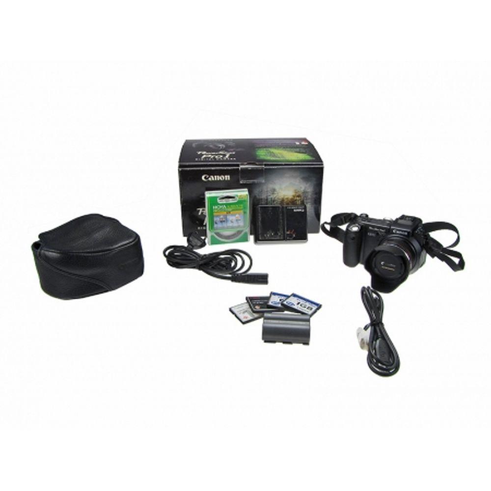 canon-powershot-pro1-8-megapixeli-7x-zoom-optic-lcd-rabatabil-de-2-0-inch-10218