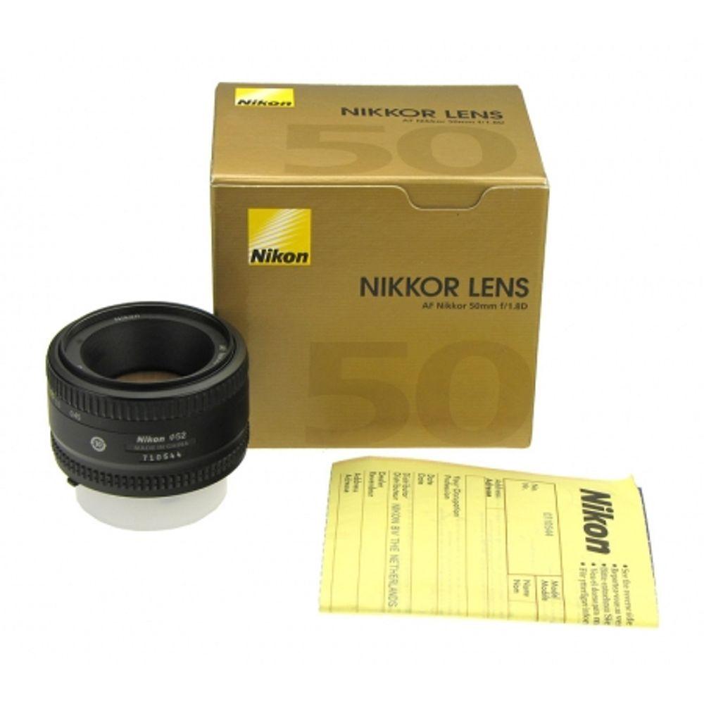 nikon-50mm-f-1-8-afd-10329