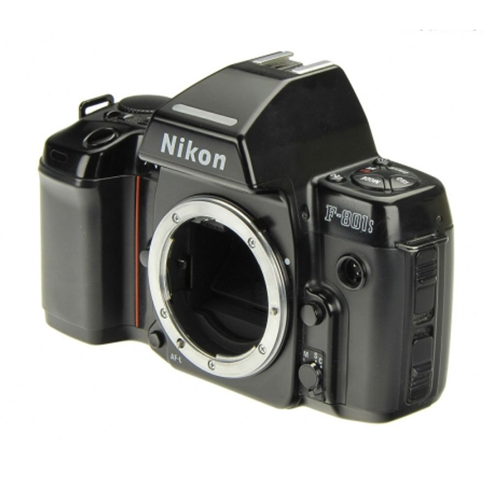 nikon-af-f801s-body-10331