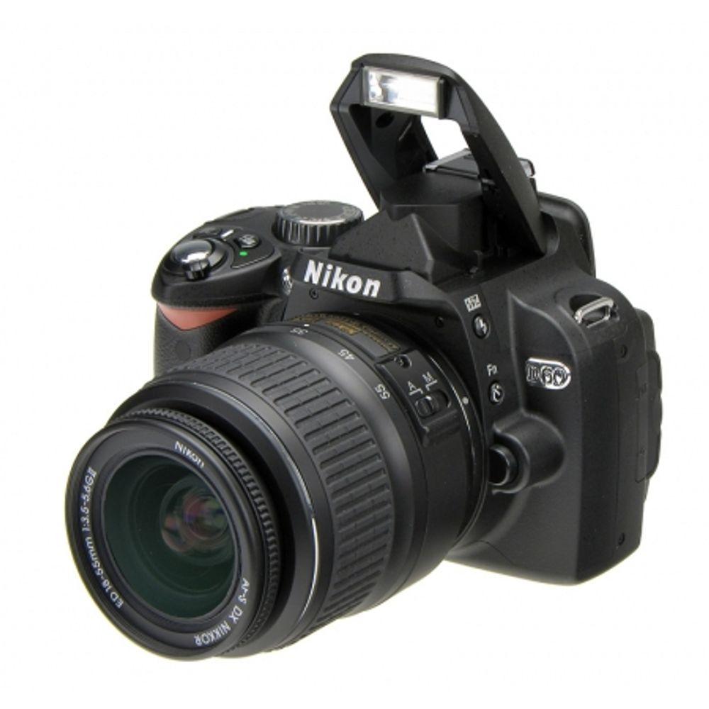 nikon-d60-kit-af-s-18-55mm-f-3-5-5-6g-af-s-ed-ii-uv-hoya-pro1-tamrac-3325-10345