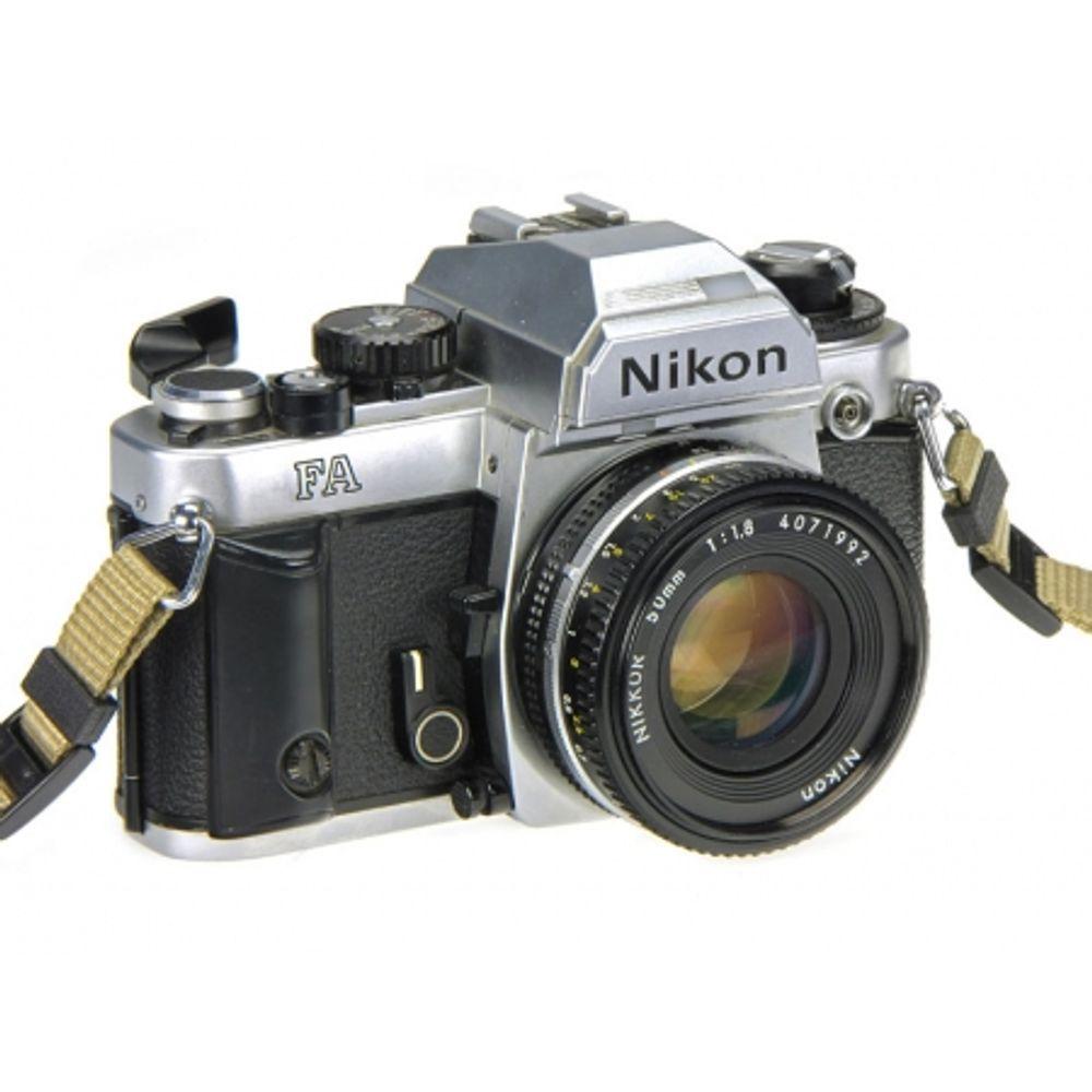 nikon-fa-nikkor-50mm-f-1-8-10445
