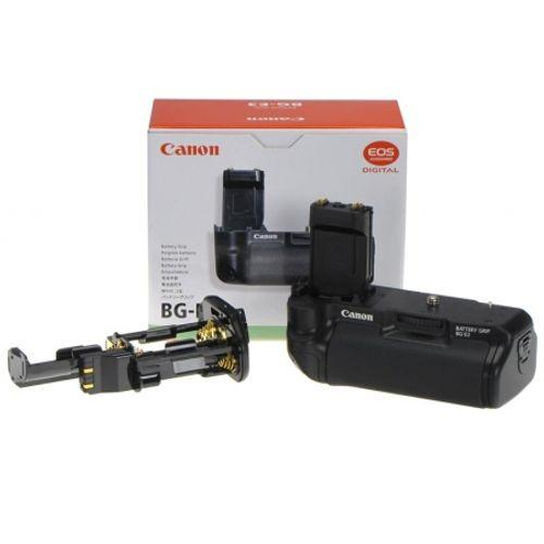 battery-grip-canon-bg-e3-pt-eos-350d-11048