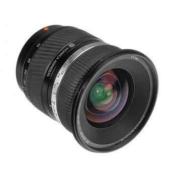 konica-minolta-17-35mm-f-2-8-4-d-af-pentru-minolta-sony-11109