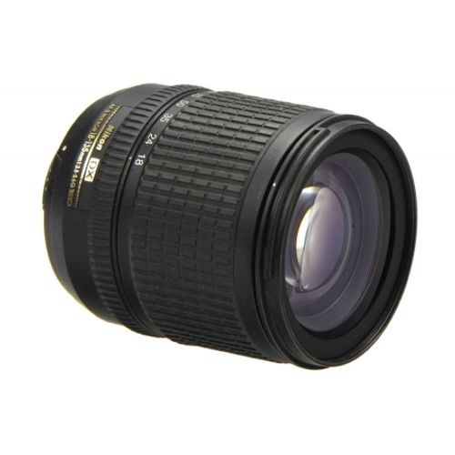 nikon-af-s-18-135mm-f-3-5-5-6g-ed-if-dx-11248