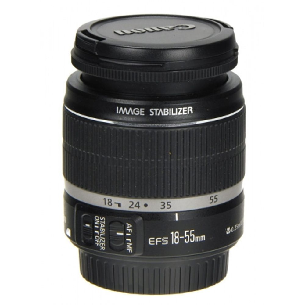 canon-ef-s-18-55mm-f-3-5-5-6-is-stabilizare-de-imagine-11390