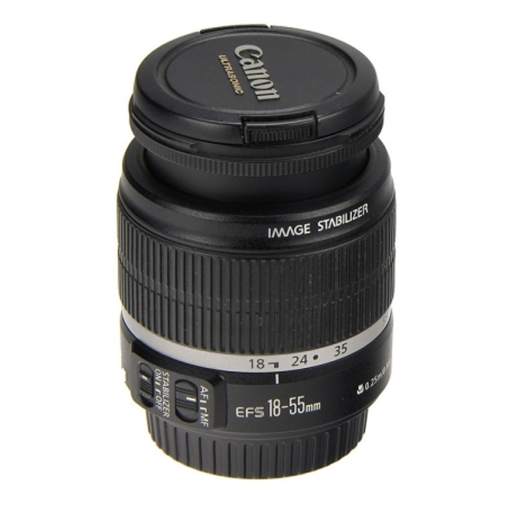 canon-ef-s-18-55mm-f-3-5-5-6-is-11610