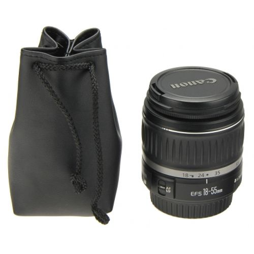 canon-ef-s-18-55mm-f-3-5-5-6-11617