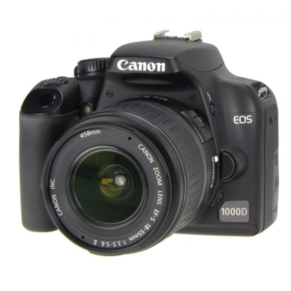canon-eos-1000d-kit-ef-s-18-55mm-f-3-5-5-6-sh2691-15790