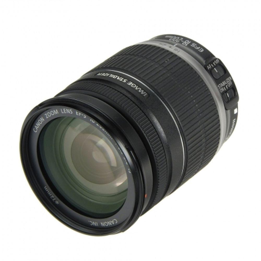 canon-18-200mm-f-3-5-5-6-is-stabilizare-de-imagine-hoya-pro1-digital-uv-72mm-sh2851-17402