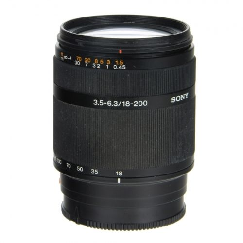 sony-dt-18-200mm-f-3-5-6-3-parasolar-sh2896-2-17751