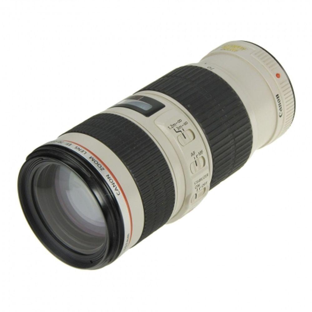 canon-ef-70-200mm-f-4l-is-stabilizare-de-imagine-teleconvertor-kenko-c-af-1-5x-mc-dg-sh2866-2-17798