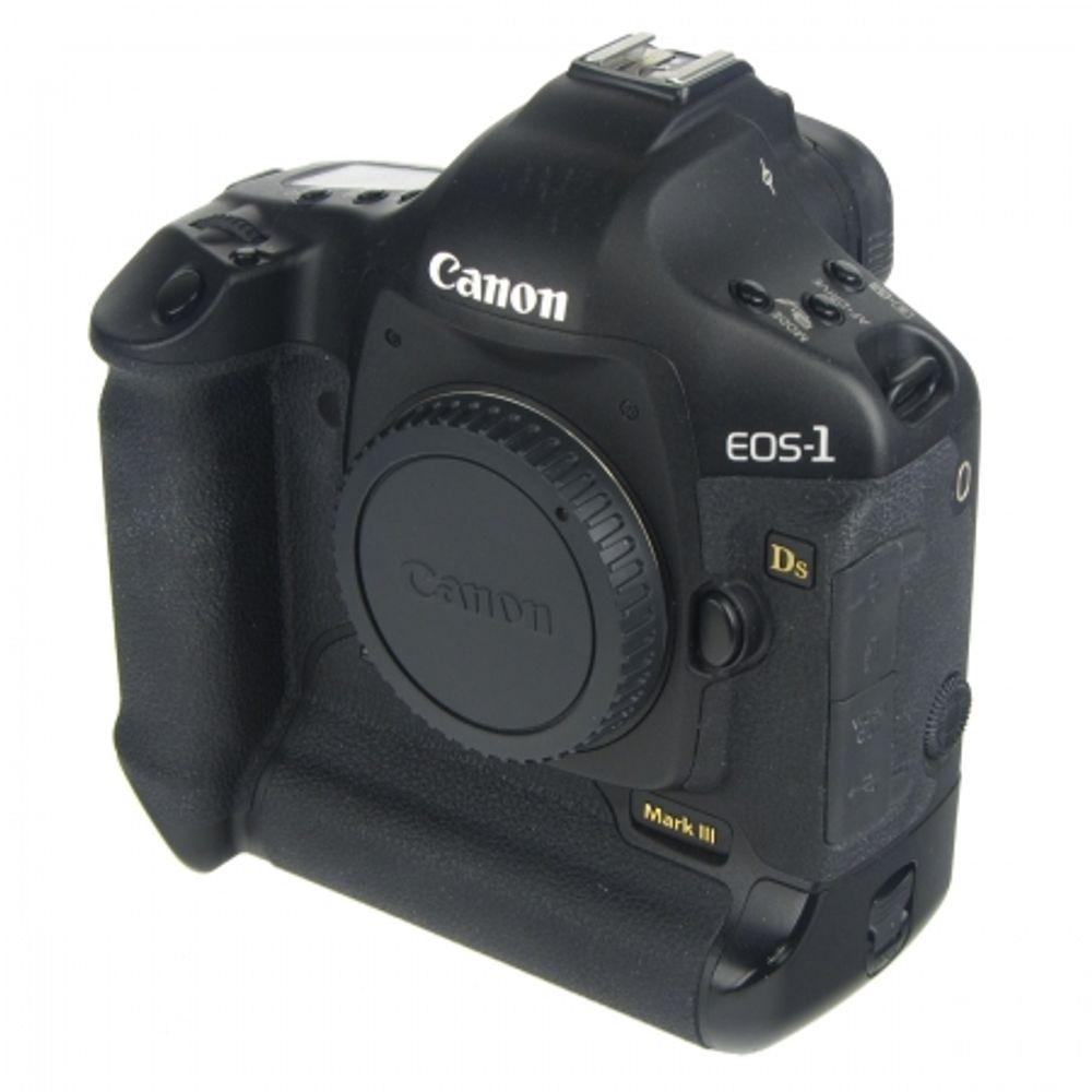 canon-eos-1ds-mk-iii-sh3168-19577