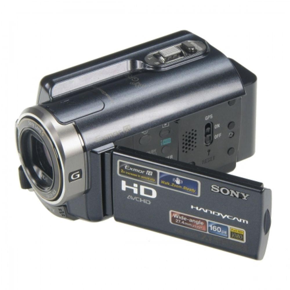 sony-hdr-xr350ve-sh3517-22464