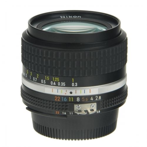 nikon-24mm-f-2-8-ai-s-sh3529-2-22581
