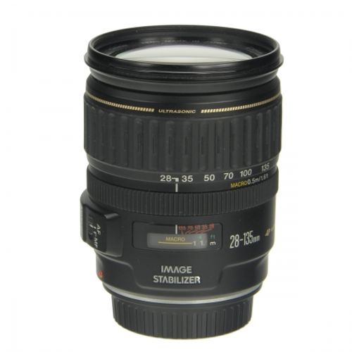 canon-ef-28-135mm-f-3-5-5-6-is-usm-sh3534-1-22639