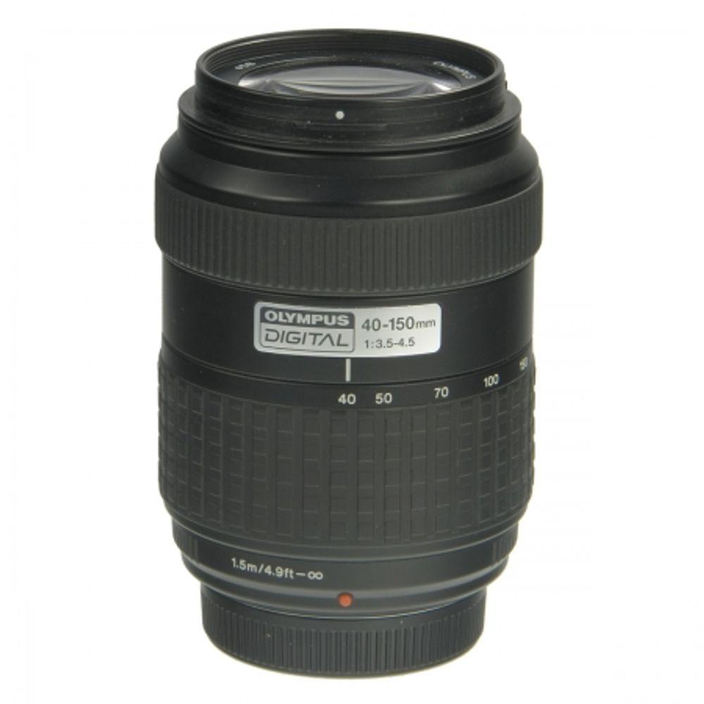 olympus-digital-40-150mm-f-3-5-4-5-sh3548-22760