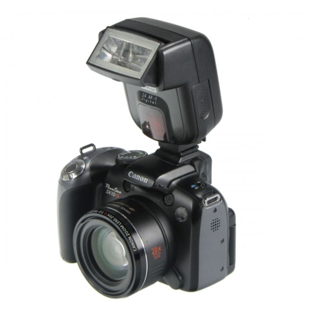 canon-powershot-sx10-is-metz-c24-af-1-sh3555-22805